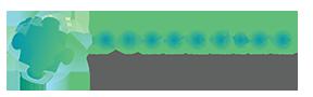 Puzzelize Logo